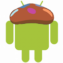 spモードメール通知 icon