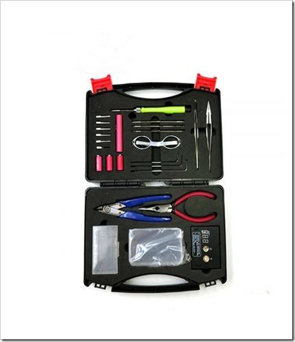 101 181 thumb%25255B2%25255D - 【海外】「Smoktech SMOK Stick V8 3000mAh Kit」「Smoktech SMOK H-Priv Mini 50W 1650mAh」「Smoktech SMOK Skyhook RDTA 220W」など