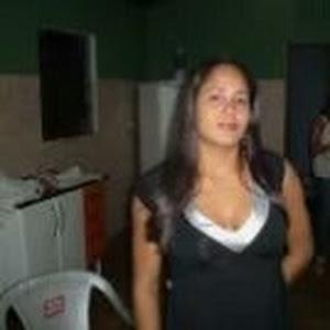 marlene Dos santos Oliveira