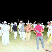 slqs cricket tournament 2011 070.JPG