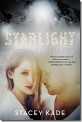 Starlight-Nights-by-Stacey-Kade-300