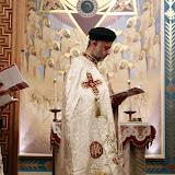 Rites of receiving Fr. Cyril Gorgy - _MG_1012.JPG