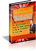 Unleashing The Secrets Of Success