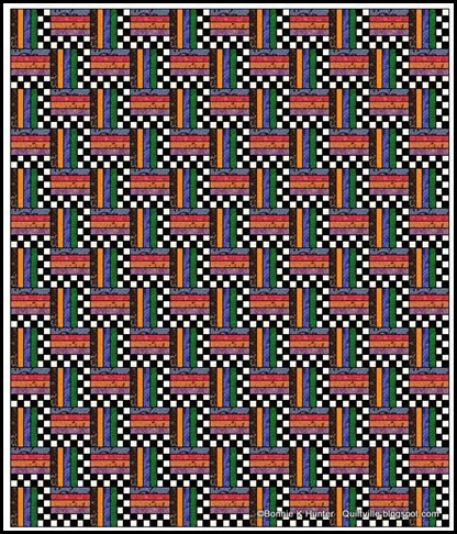 quilt4