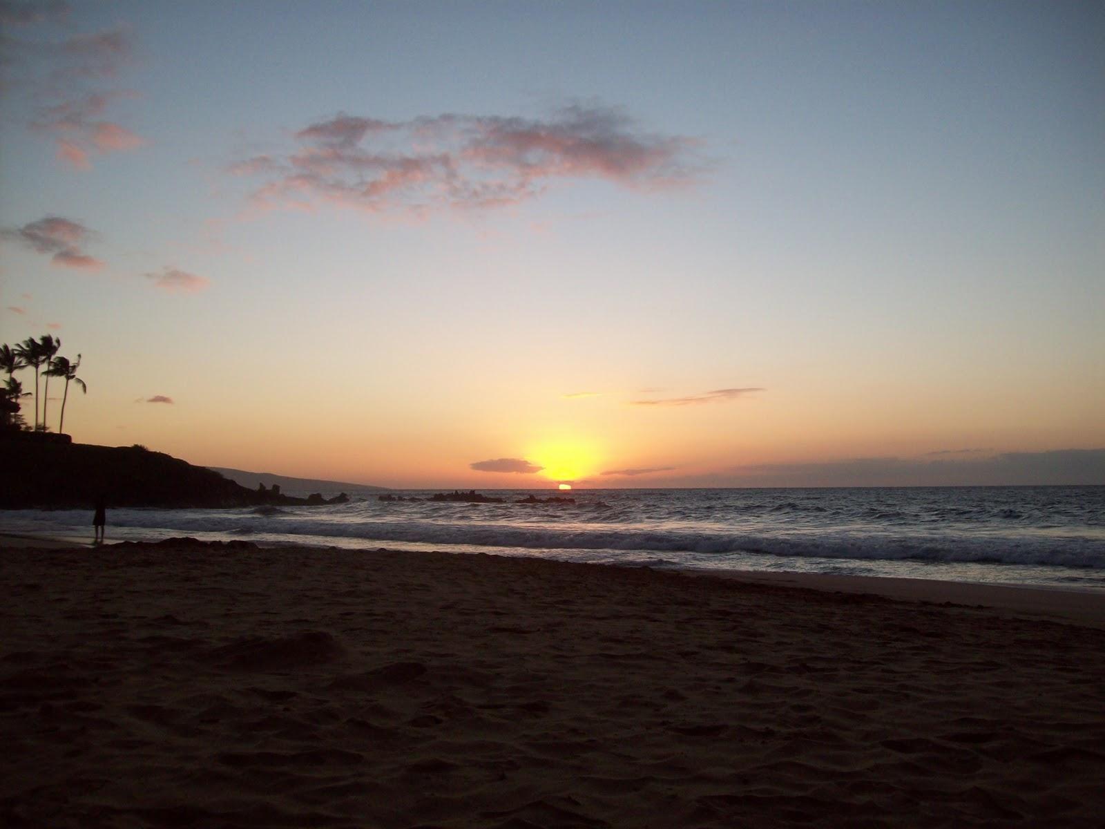 Hawaii Day 6 - 114_1876.JPG