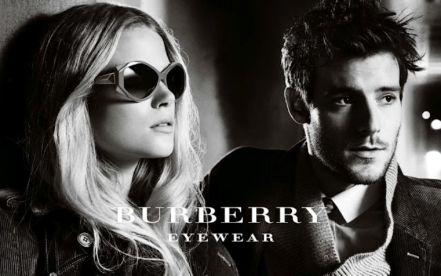 burberry_eyewear_fall_winter_2012_2013
