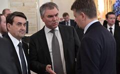 Igor-Levitin-Vyacheslav-Volodin-Maxim-Sokolov