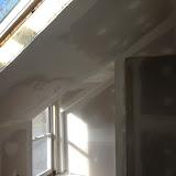 Renovation Project - IMG_0151.JPG