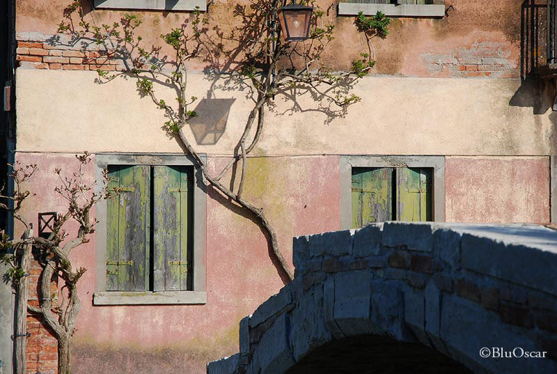 Torcello 12 04 2011 10