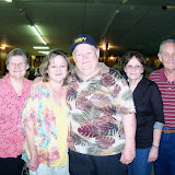 Willies benefit - 115_1936.JPG