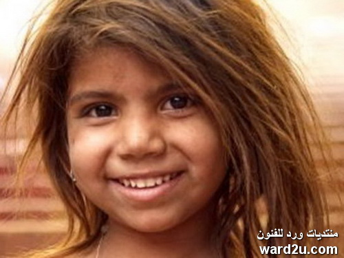 صور براءة أطفال روعة
