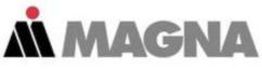 customer_magna_242x65.png