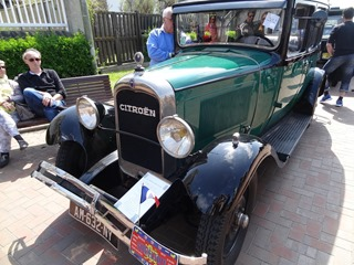 2016.05.15-017 Citroën AC4 1929