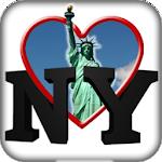 New York Live Wallpaper apk