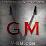 Virtuozila Game Music's profile photo