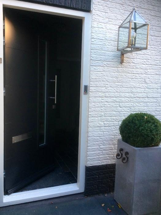 2 deur.JPG