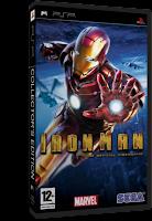 Ironman.png