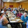 Buchanan Seniors Legislative Update