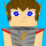 Avatar of TelmoGames #50subs