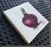 Red Onion 5x5.jpg side