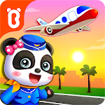 Baby Panda's Town: My Dream 8.35.00.00