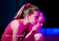 Han Balk Agios Theater Avond 2012-20120630-060.jpg