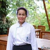 wanon-restaurant027.JPG