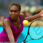 Venus Williams - Mutua Madrid Open 2015 -DSC_3799.jpg