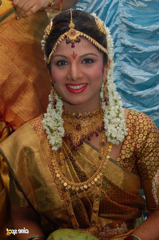 Surya Jyothika Marriage Pic | Holidays OO