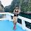 Sudhir patil's profile photo