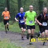 Zwarte Dennen Cross - IMG_2121.jpg
