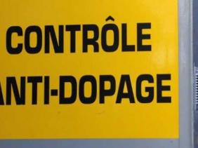 Dopage : Hocine Amrous (JSM Skikda) suspendu pour 4 ans