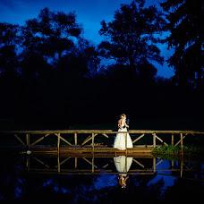 Весільний фотограф Александр Ульяненко (iRbisphoto). Фотографія від 26.12.2014