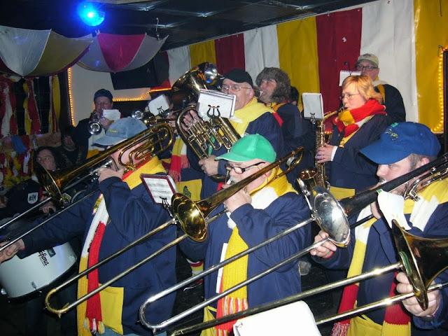 2013-02-12 Carnaval - P1020369.JPG