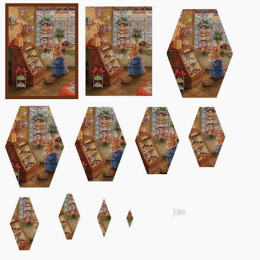 pyramide867.jpg