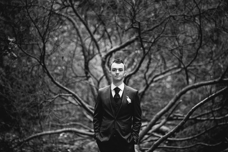 Wedding photographer Konstantin Eremeev (Konstantin). Photo of 04.04.2014