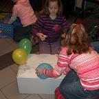 St.Klaasfeest 02-12-2005 (15).JPG