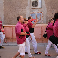 Actuació a Montoliu  16-05-15 - IMG_0965.JPG