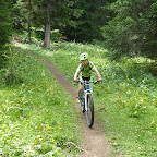 3Länder Enduro jagdhof.bike (37).JPG