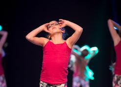 Han Balk Agios Dance-in 2014-1053.jpg