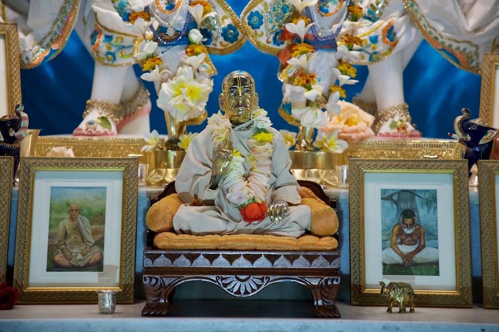 ISKCON New Govardhan Deity Darshan 08 Dec 2016 (45)
