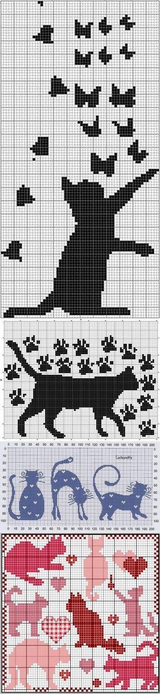 [siluetas+gatos+punto+de+cruz+monocromo++%2823%29%5B2%5D]