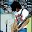 Jonathan Jesus's profile photo