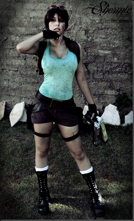 Lara Croft (Tomb Raider)_844987-0011