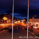 46. Balti Rahvaste Kommers / 46-th Commers of Baltic Fraternities - BRK2009_t083.JPG