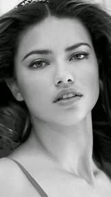 VICTORIA´S-SECRET-Angel Adriana Lima3-310529.jpeg
