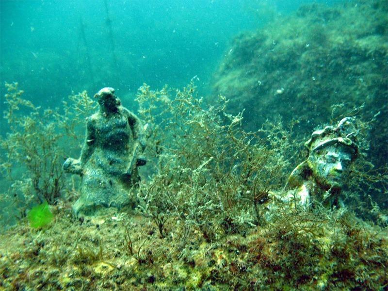 underwater-museum-cape-tarkhankut-8