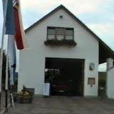 1988FFGruenthalFFhaus