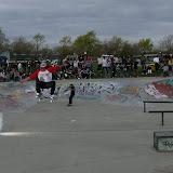 Vee Dub 2008 Contest