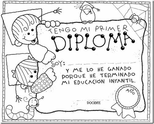 diplomas graduacion (21)